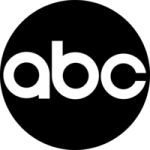 1971_ABC_logo