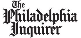 inquirer_logo2