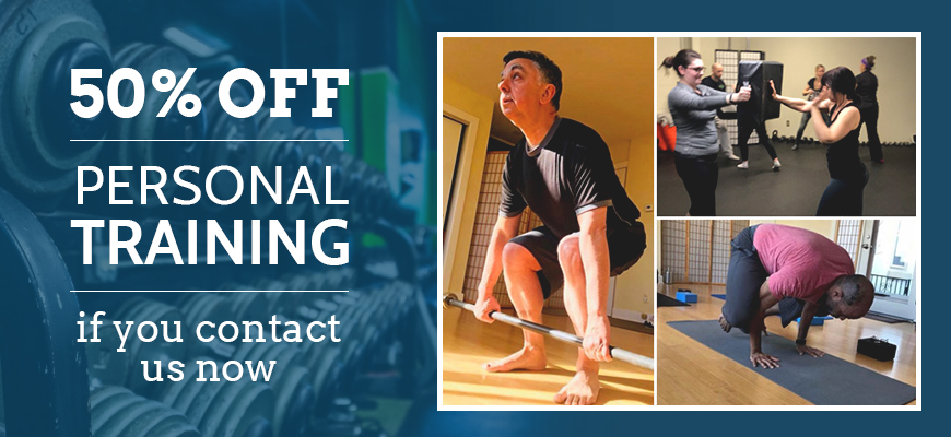 52af4e90fa8 Online Personal Trainers - Convenient Fitness Coaching